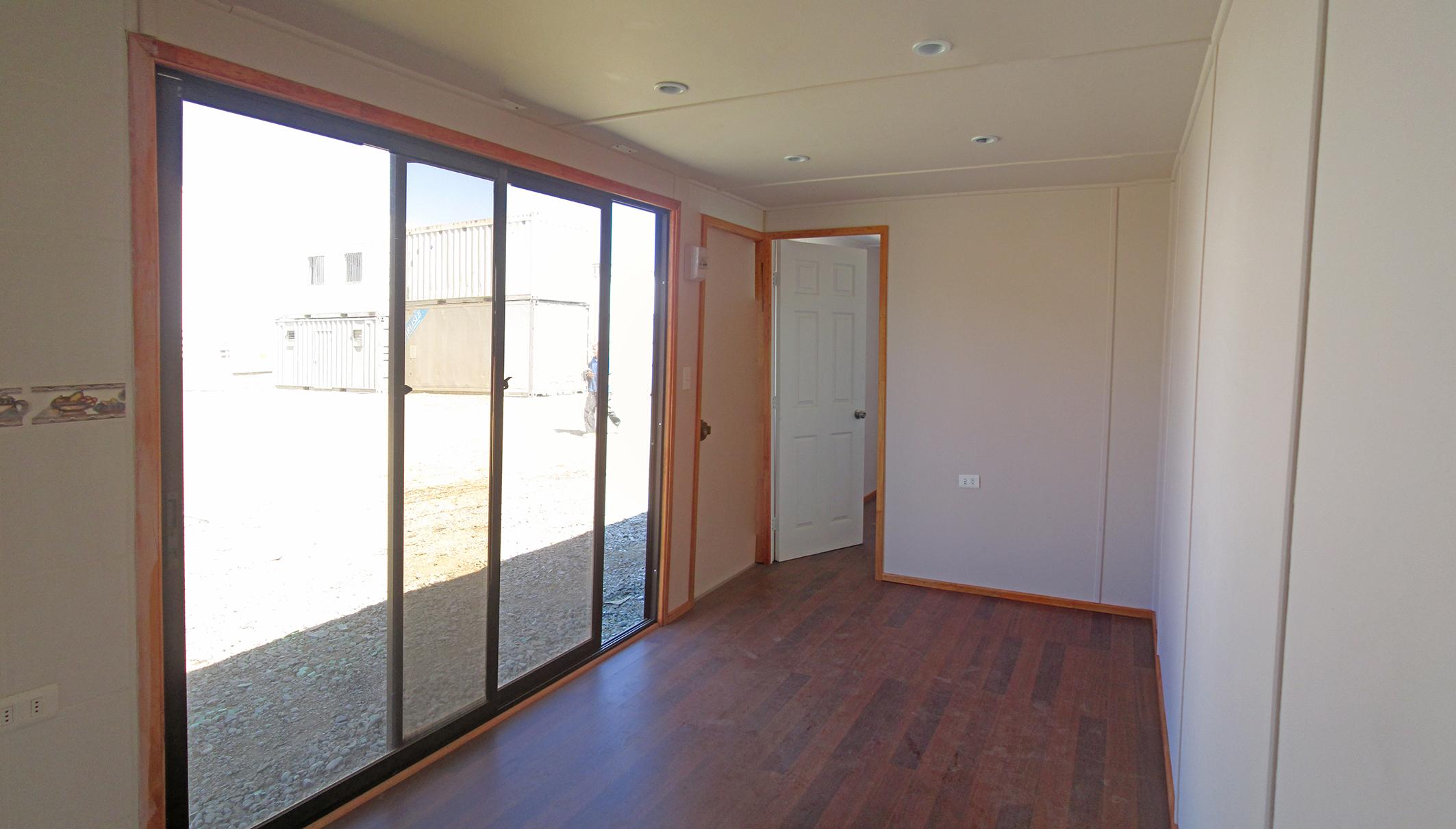Construye tu propia casa en container con boxtam - Haz tu propia casa ...
